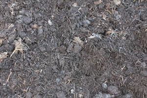 Landscape supplies soil sand cement timber and mulch for Soil 1 year mba
