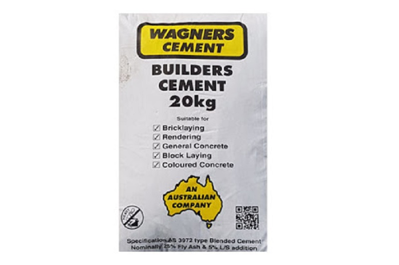 General Purpose Cement Powder